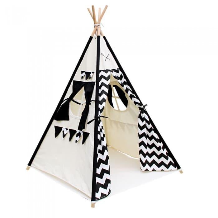 Play Tent by Savani